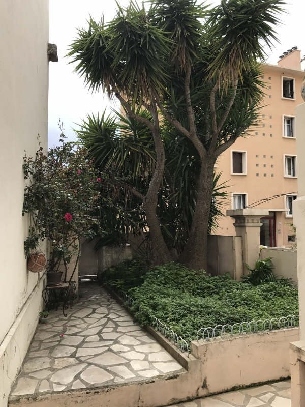 Sale house / villa Toulon 255 000€ - Picture 9