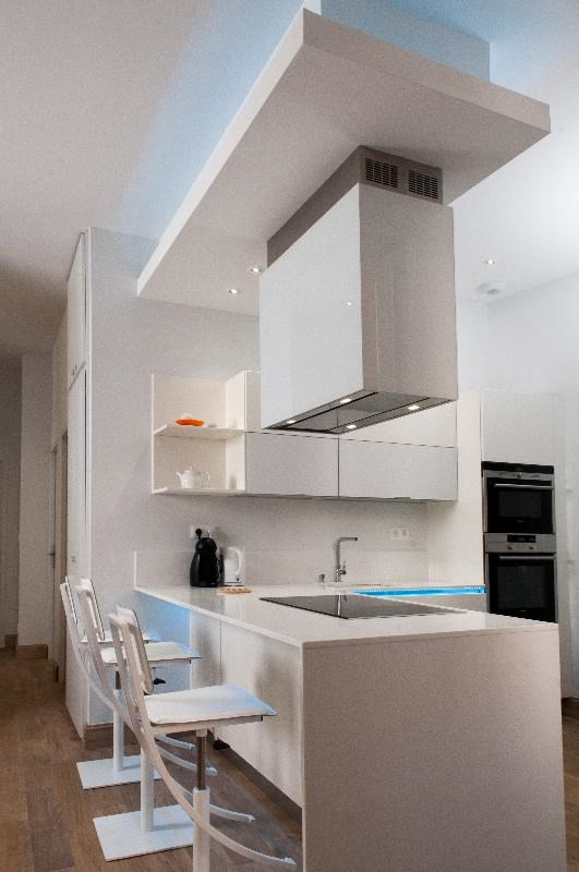Deluxe sale apartment Toulouse 570 000€ - Picture 4