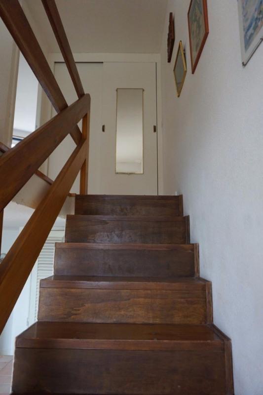Vente appartement Pietrosella 195000€ - Photo 10