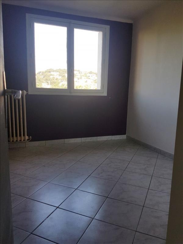 Rental apartment Toulon 580€ CC - Picture 4