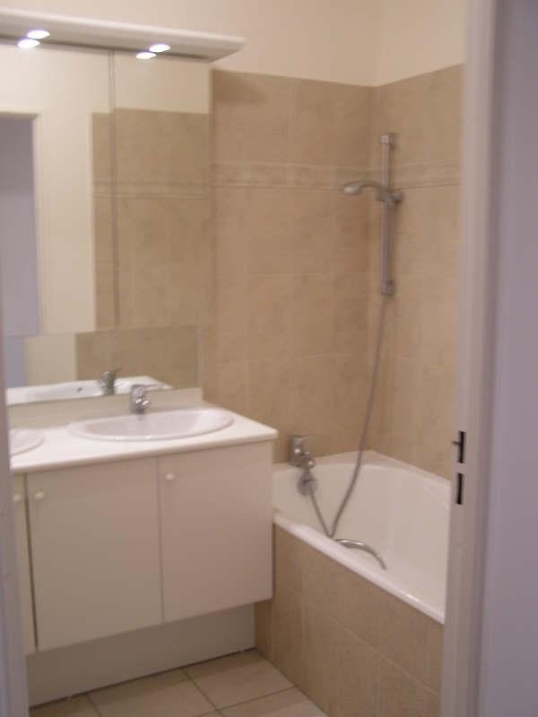 Alquiler  apartamento Maisons alfort 1375€ CC - Fotografía 4