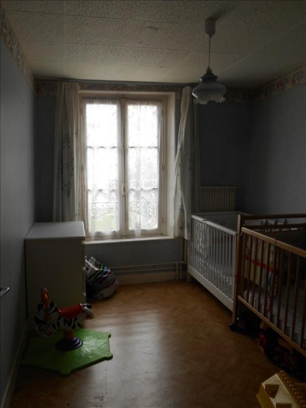 Sale house / villa Lizy sur ourcq 149000€ - Picture 6
