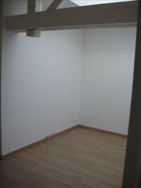 Location appartement Falaise 540€ CC - Photo 6