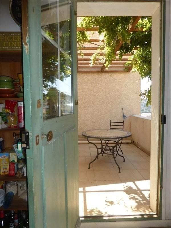 Vente de prestige maison / villa Port vendres 599000€ - Photo 5