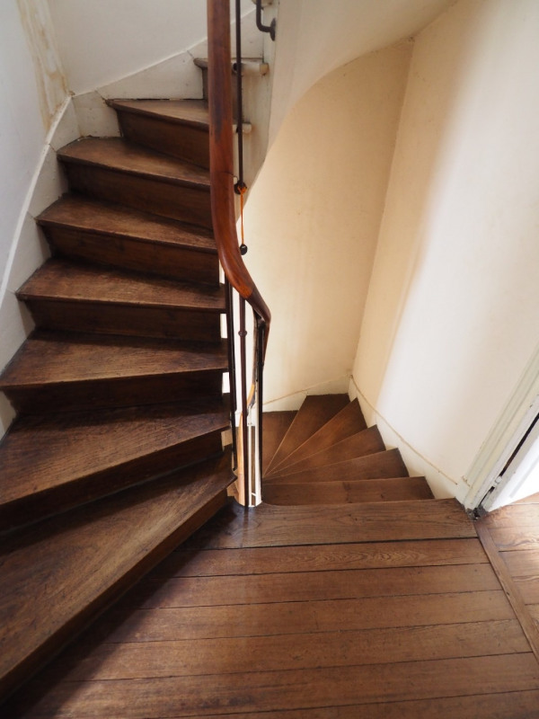 Sale house / villa Melun 285000€ - Picture 6