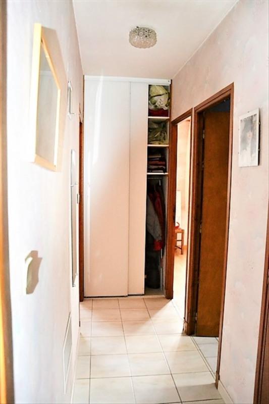 Vente maison / villa Albi 199000€ - Photo 9
