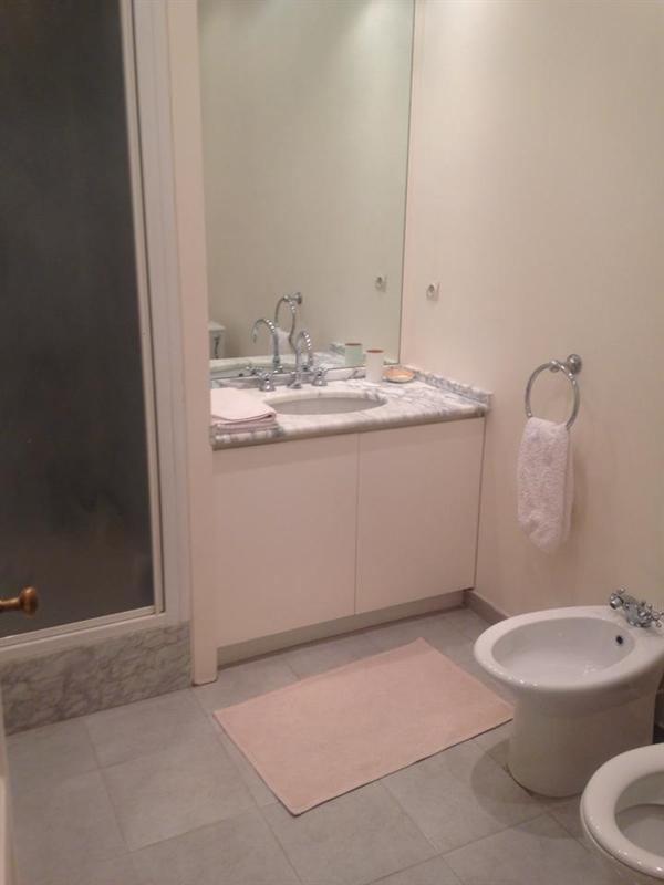 Location appartement Paris 8ème 7400€ CC - Photo 15