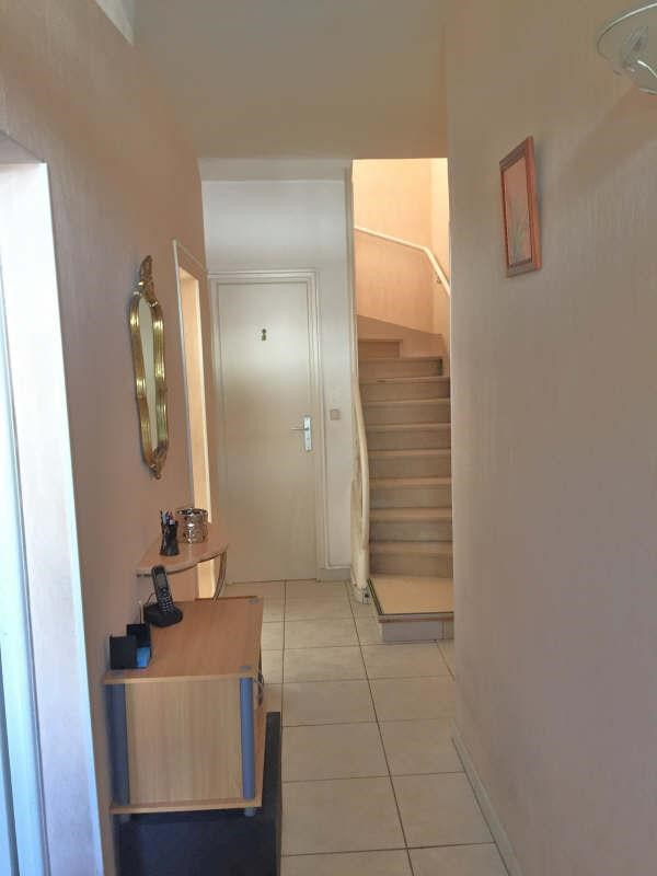 Vente maison / villa Toulouse 468 000€ - Photo 5