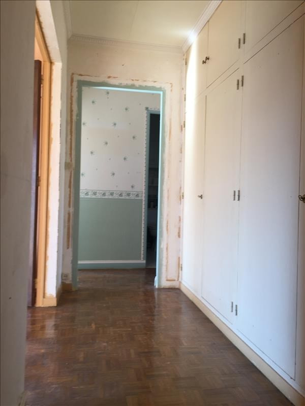 Venta  apartamento Epernon 112000€ - Fotografía 3