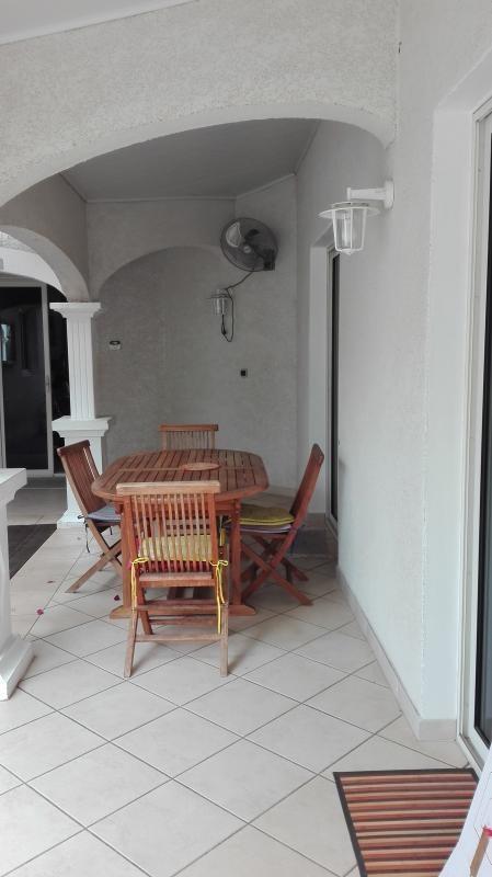 Vente maison / villa L etang sale 350000€ - Photo 6