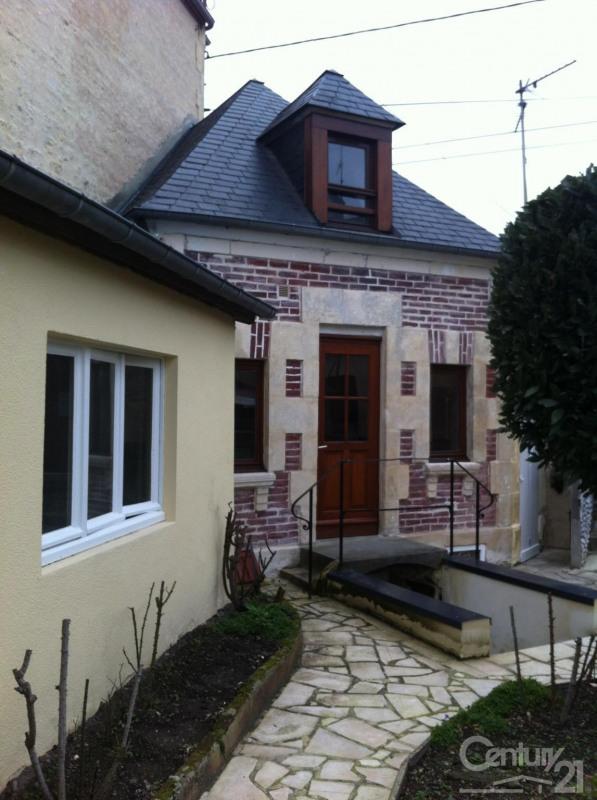 出租 公寓 Caen 390€ CC - 照片 1