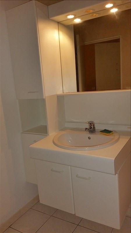 Location appartement Villemoisson sur orge 640€ CC - Photo 5