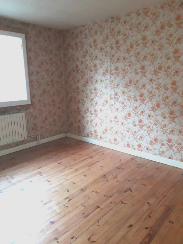 Vente maison / villa Jonzieux 76000€ - Photo 4