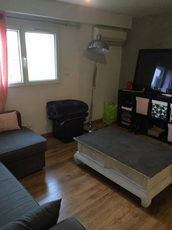Location appartement Gemenos 600€ CC - Photo 3
