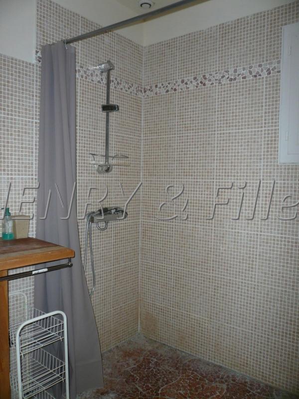 Sale house / villa Lombez 10 km 212001€ - Picture 10