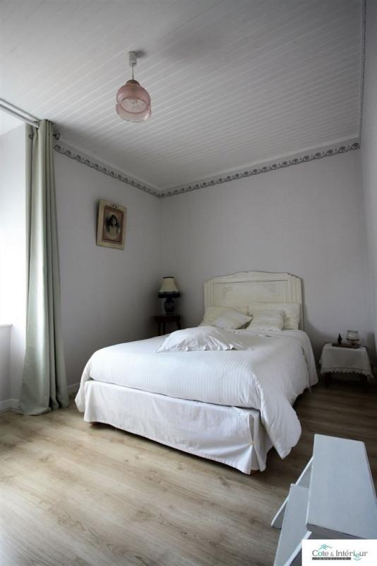 Sale house / villa Talmont st hilaire 370000€ - Picture 13