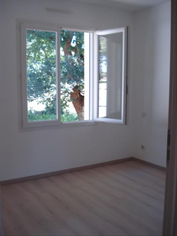 Sale house / villa Listrac medoc 224720€ - Picture 7