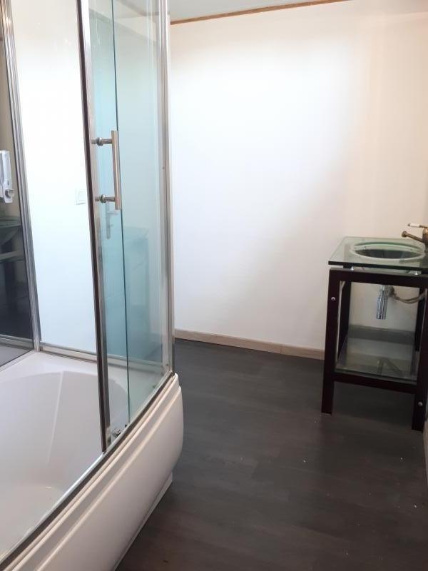 Sale house / villa Perpignan 185000€ - Picture 10
