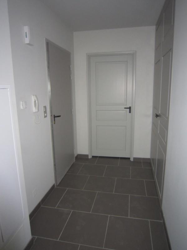Location appartement St cyprien 524€ CC - Photo 6