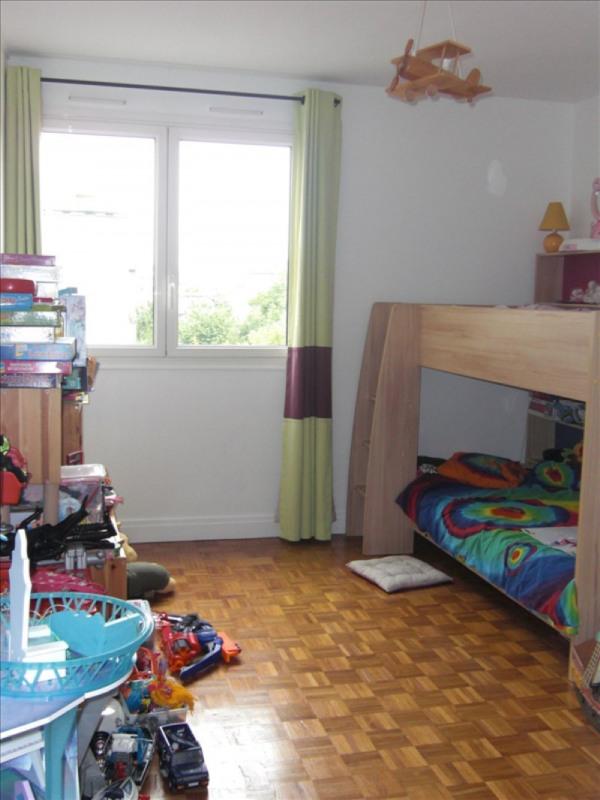 Vente appartement Le perreux sur marne 410000€ - Photo 6