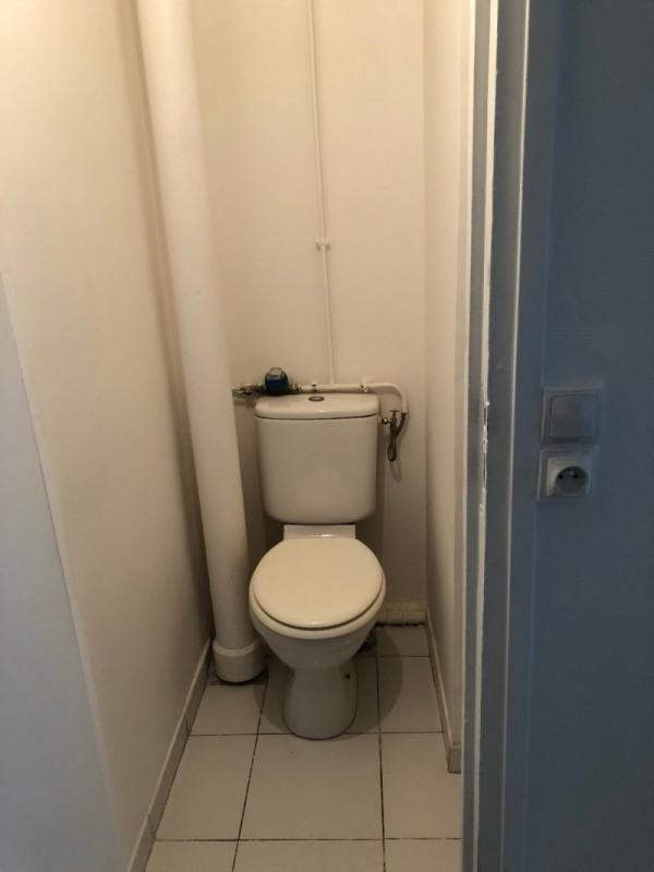 Location appartement Montreuil 614€ CC - Photo 8