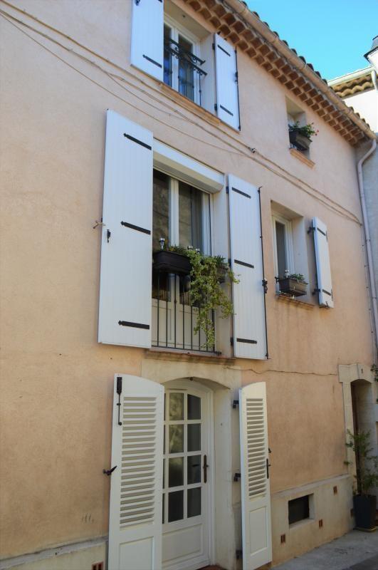 Vente maison / villa Roquebrune sur argens 259000€ - Photo 9
