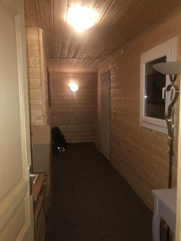 Vente maison / villa Beard geovreissiat 250000€ - Photo 7