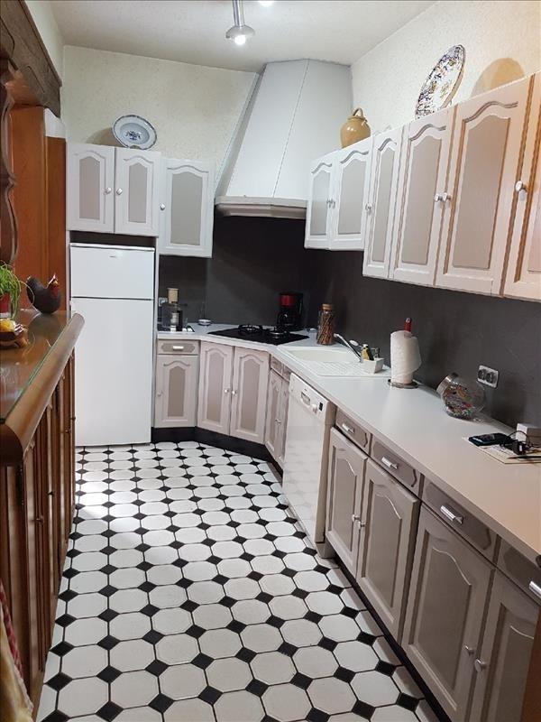 Sale house / villa Pacy sur eure 429500€ - Picture 5