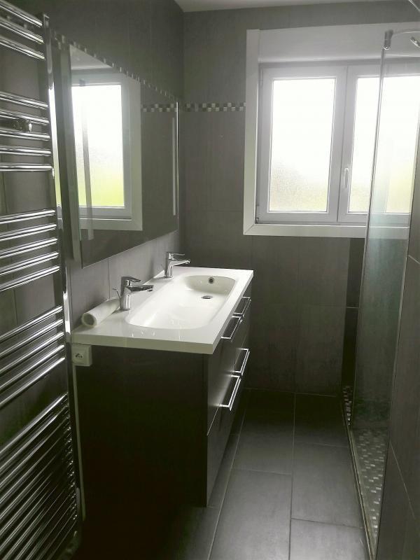 Vente maison / villa Taverny 339500€ - Photo 5