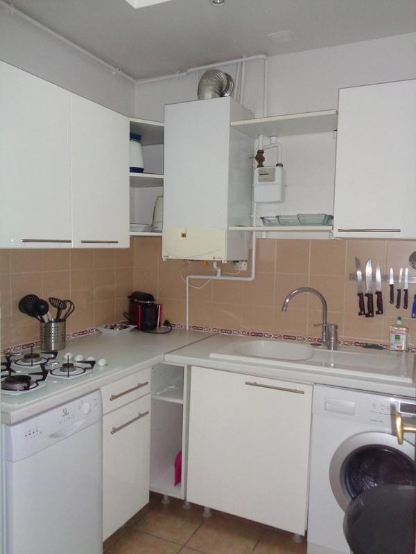 Location appartement Neuilly-sur-seine 1685€ CC - Photo 3