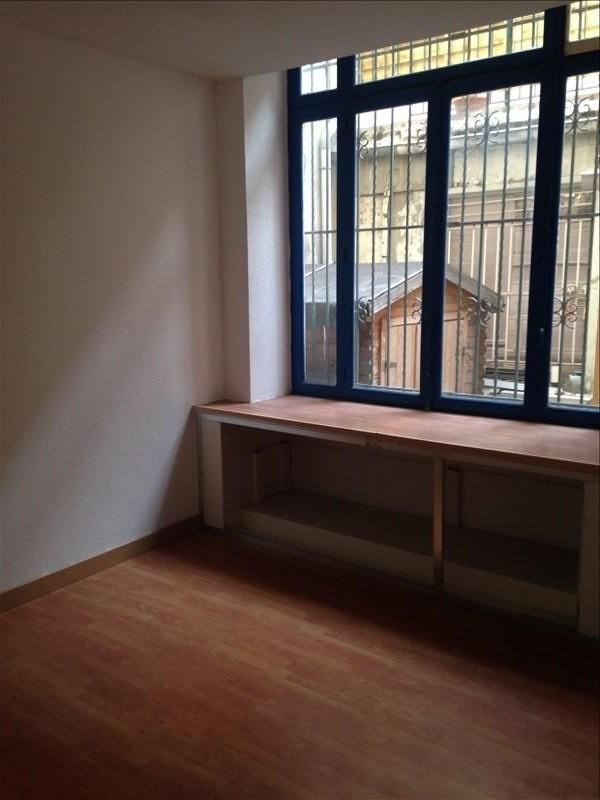 Rental office Perpignan 750€ HT/HC - Picture 4
