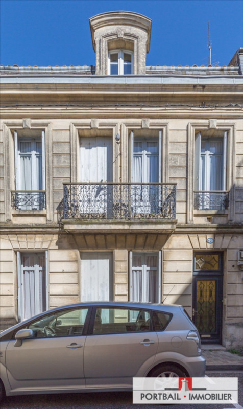 Vente maison / villa Blaye 181 000€ - Photo 1