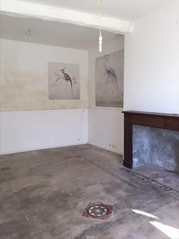 Location maison / villa Caujac 895€ CC - Photo 10