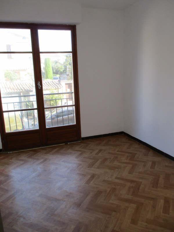 Verhuren  appartement Salon de provence 753€ CC - Foto 2