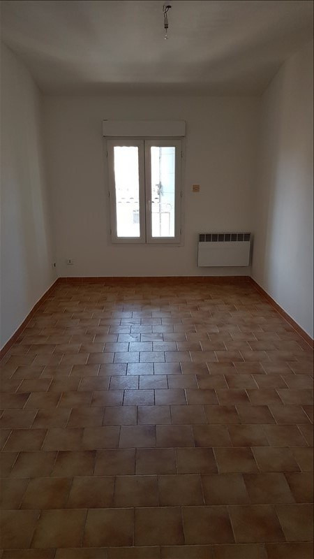 Location appartement Eyguieres 530€ CC - Photo 2