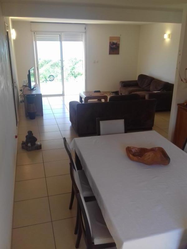 Sale house / villa Les makes 247400€ - Picture 4