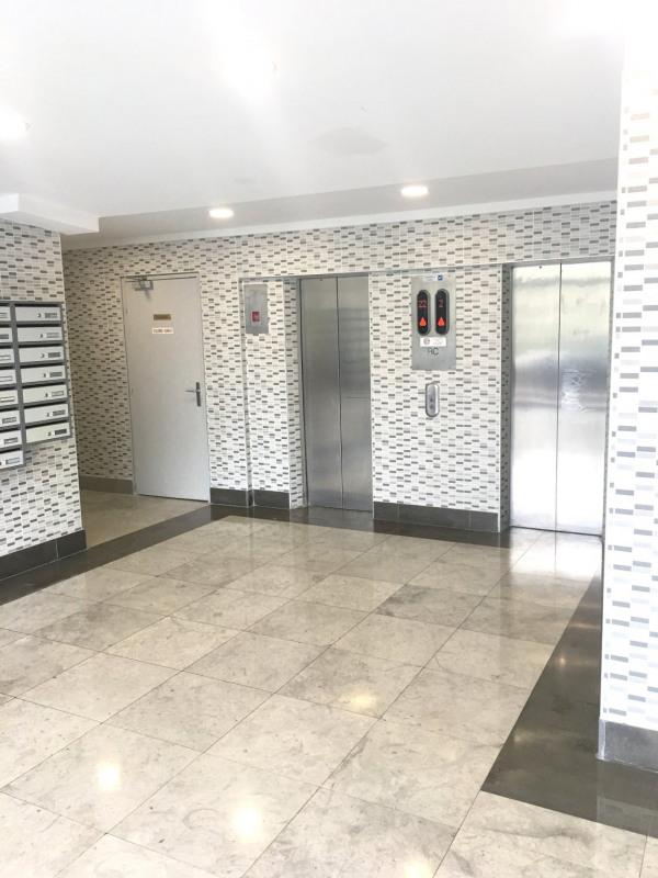 Vente appartement Bagnolet 130000€ - Photo 13