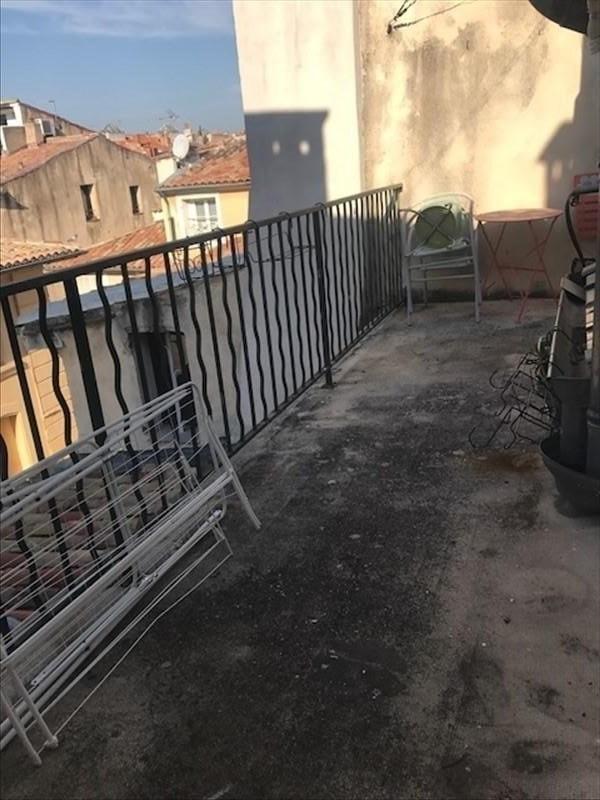 Sale apartment Aix en provence 260000€ - Picture 6