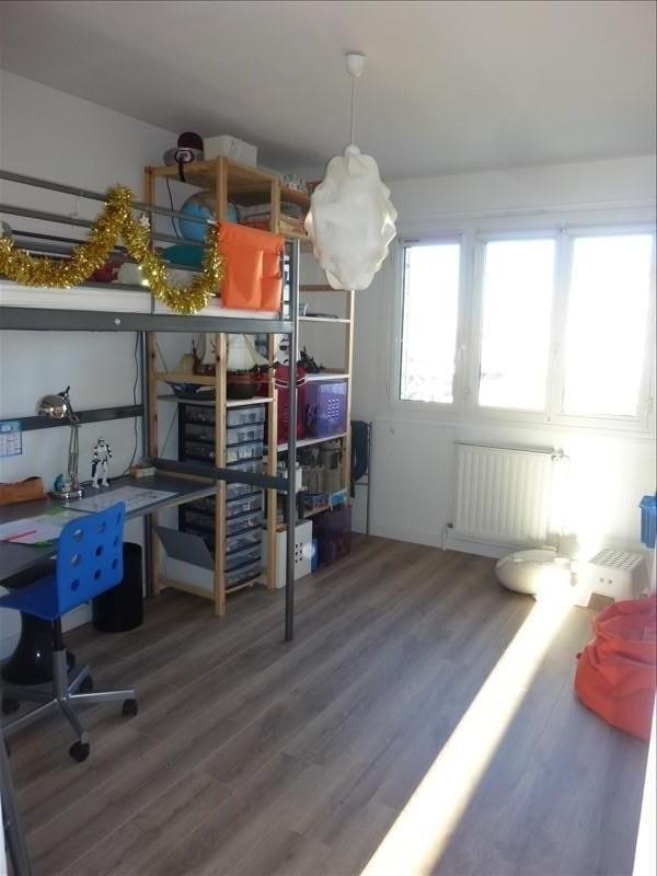 Sale apartment Montpellier 265000€ - Picture 6