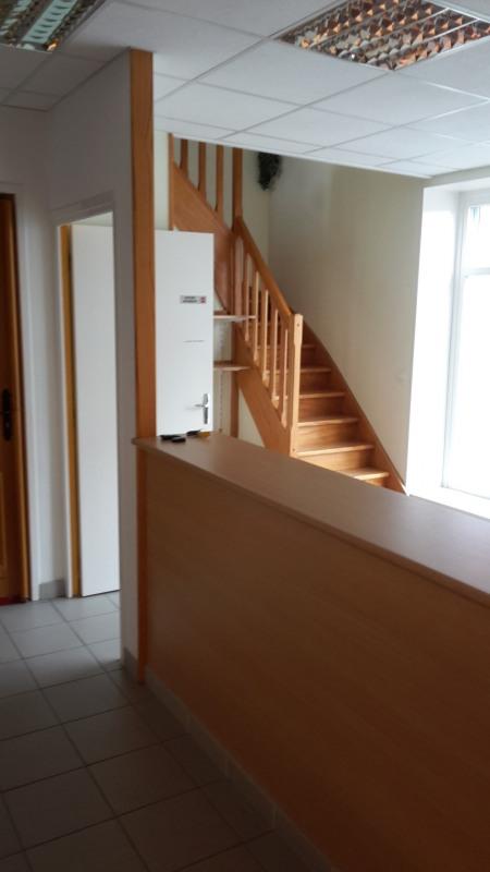 Vente maison / villa Prox ectrée blanche 177500€ - Photo 3