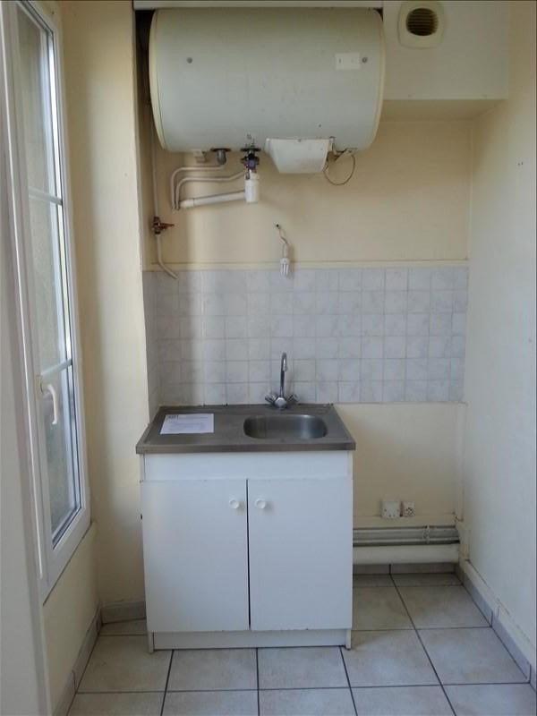 Location appartement Juvisy sur orge 660€ CC - Photo 5