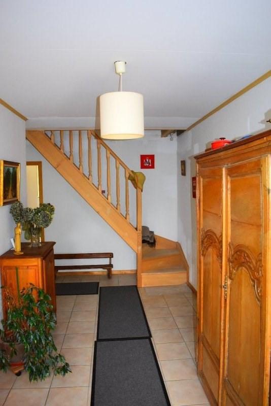 Vente maison / villa Lillers 313500€ - Photo 4