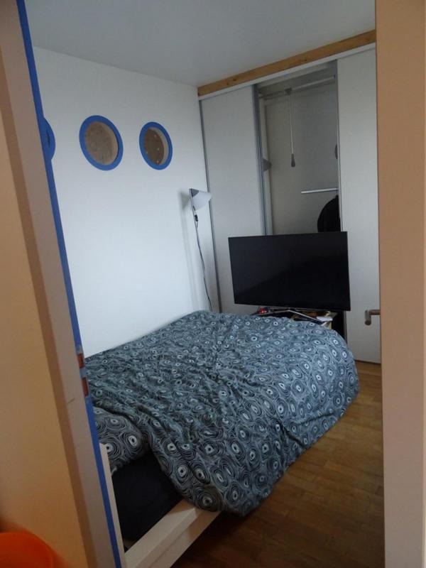 Vente appartement Lyon 9ème 208000€ - Photo 5
