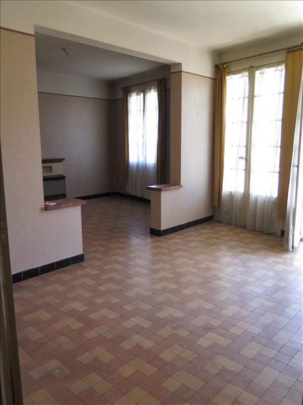 Verkauf wohnung Toulon 180000€ - Fotografie 4