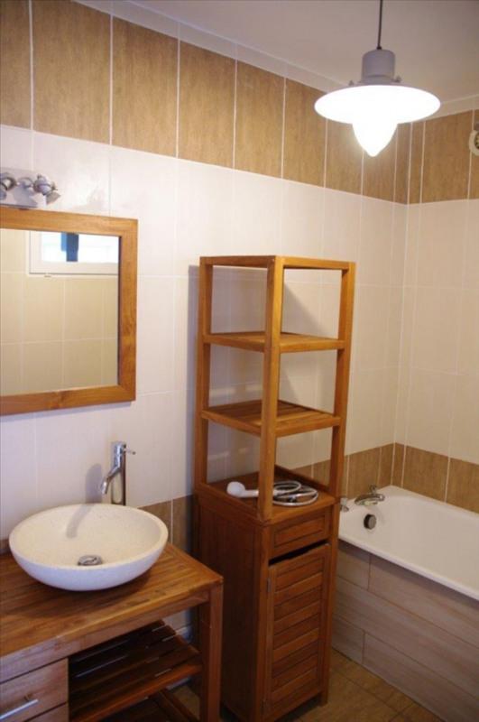 Rental apartment Cholet 585€ CC - Picture 3