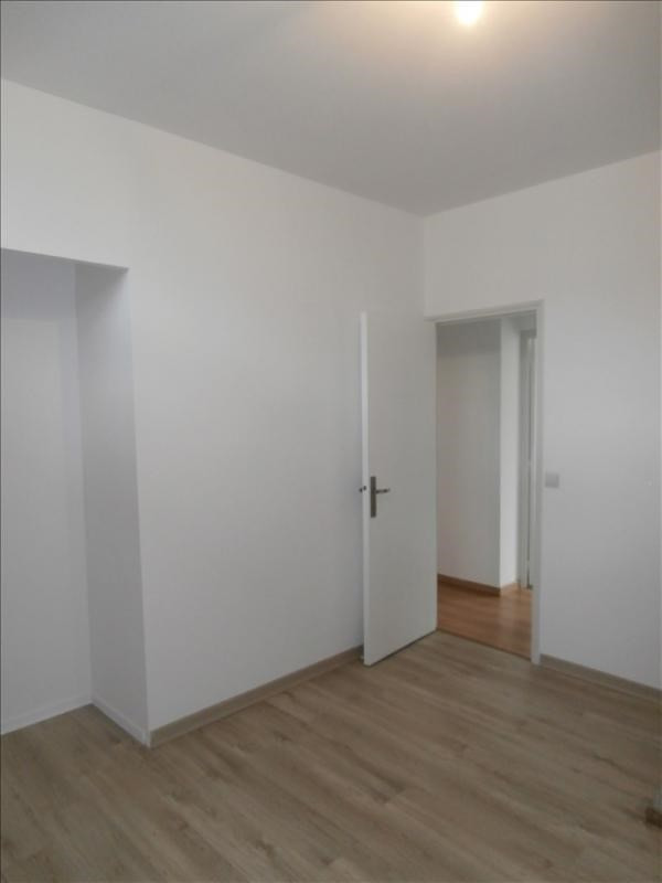 Vente appartement Manosque 184 000€ - Photo 5