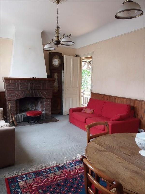 Vente maison / villa Blonville sur mer 335000€ - Photo 6