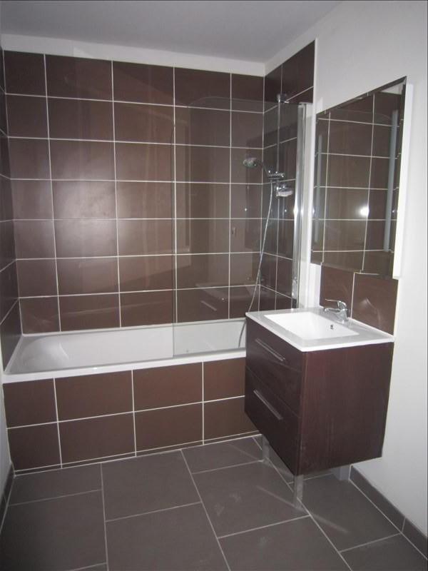 Rental apartment St cyprien 501€ CC - Picture 6
