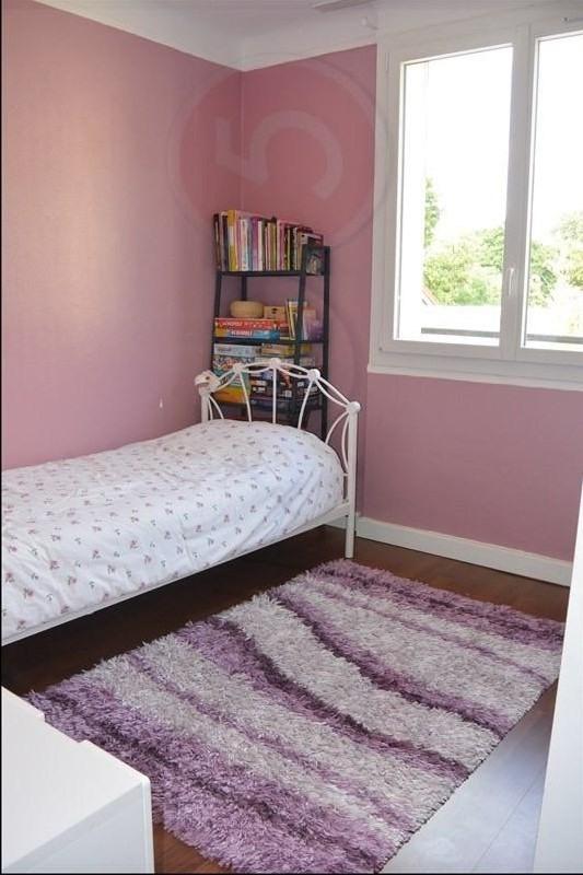 Vente appartement Le raincy 315000€ - Photo 8