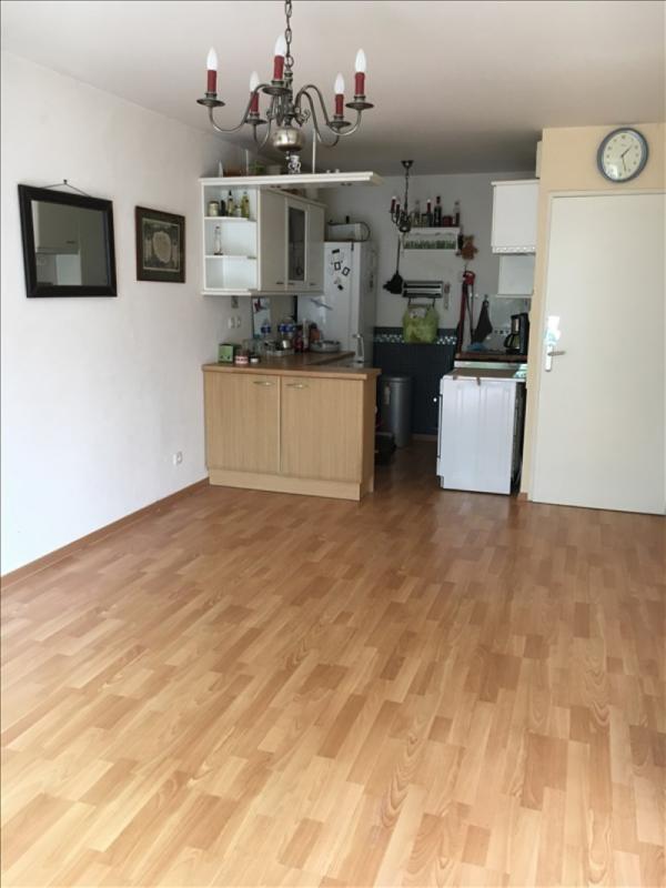 Vente appartement Reze 136960€ - Photo 1